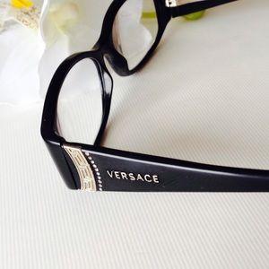 VERSACE glasses ❤️